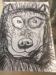 ollie-wolf