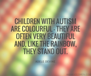 13d0f183fd681b67b4468bc04bd8562b--quotes-about-autism-inspirational-autism-quotes